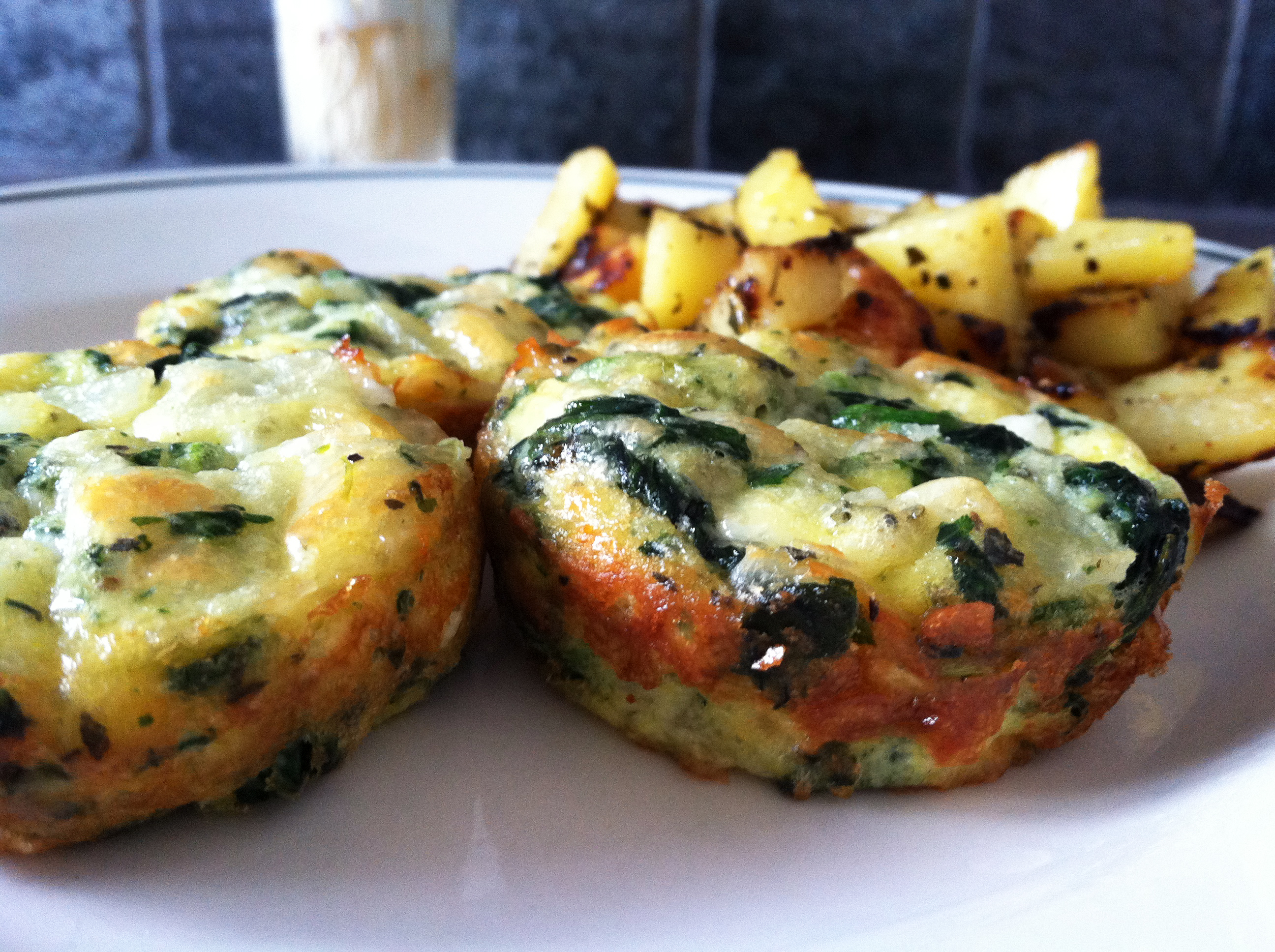 crustless mini quiche recipes mini quiche recipes crustless broccoli ...